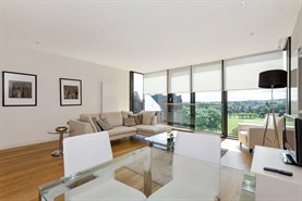 1222simpsonloan ,quartermile ,lauriston _brochure -2